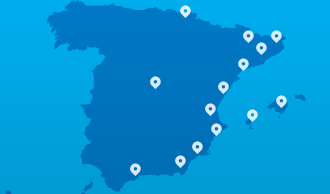 Description: asa Espana - aanbod Spaans onroerend goed